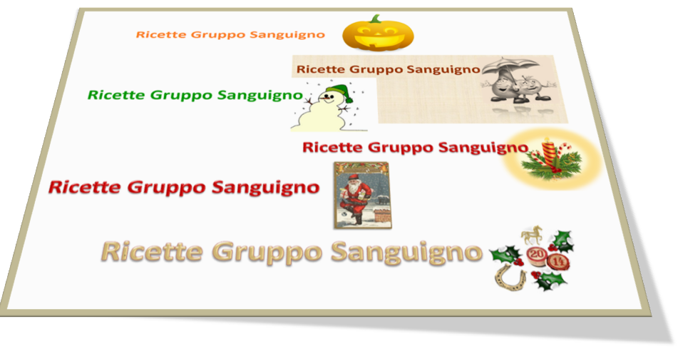 http://www.ricettegrupposanguigno.com/2013/12/il-2013-sta-finendo.html