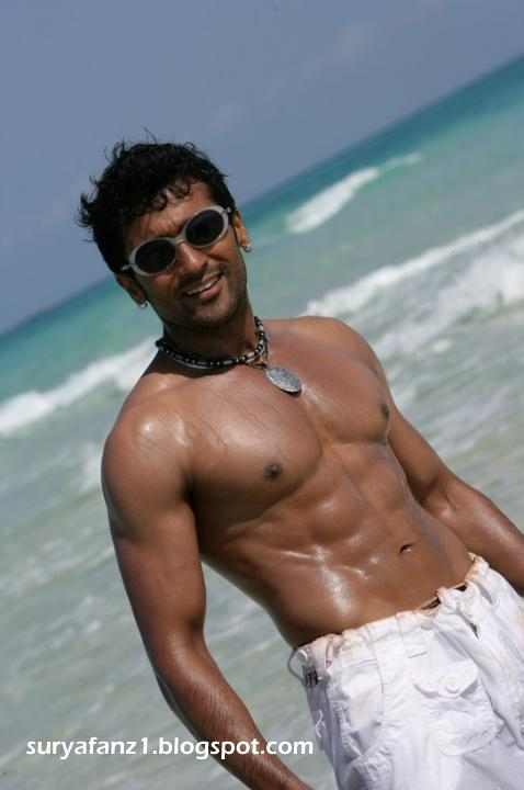 Surya six pack in ayan surya six pack pic surya thecheapjerseys Images