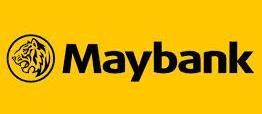 Jawatan Kosong Malayan Banking Berhad