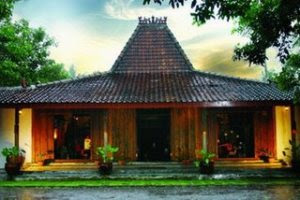 Image result for rumah krong bade