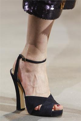 MarcJacobs-elblogdepatricia-shoes-zapatos-chaussures-scarpe-calzado