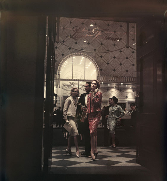 theater-evening-fashions-Gordon-Parks