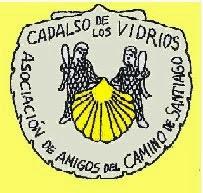ASOCIACIÓN DE AMIGOS DEL CAMINO DE SANTIAGO EN CADALSO DE LOS VIDRIOS