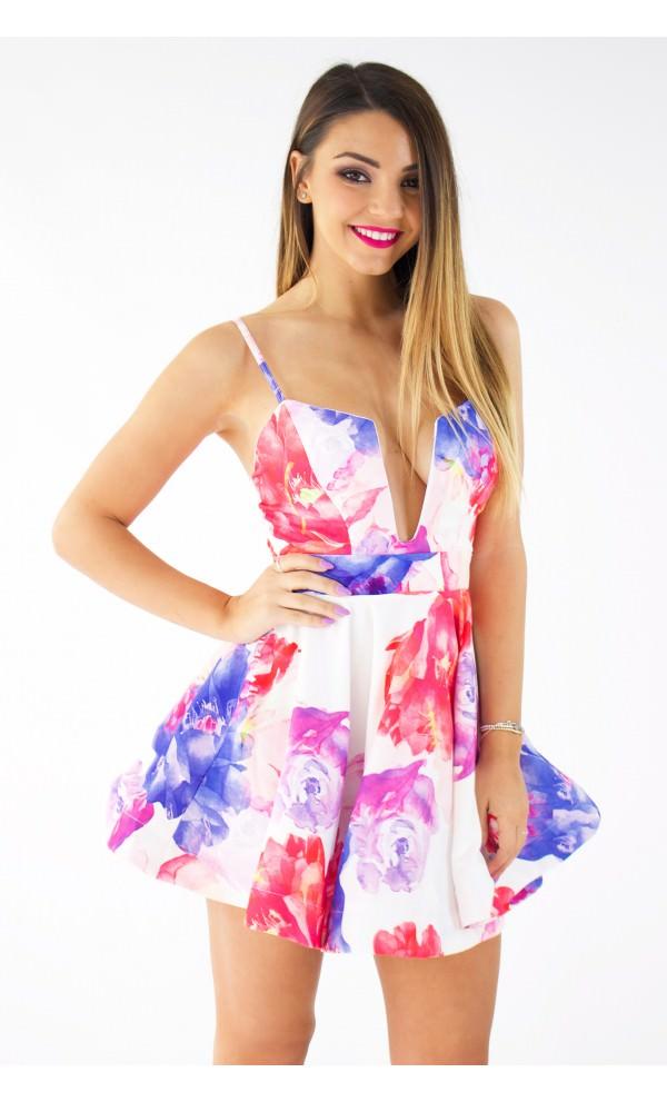 cute dresses to wear to a summer wedding - Wedding Decor Ideas