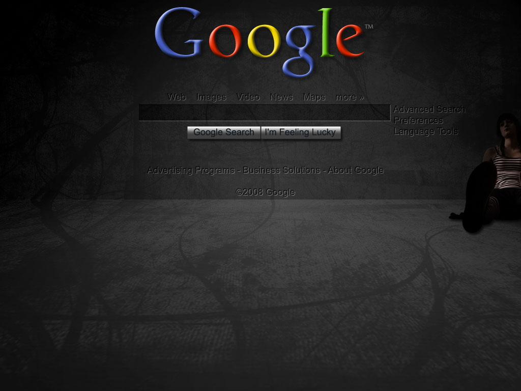 http://4.bp.blogspot.com/-plogDDQd7WM/TiiK6FUV46I/AAAAAAAALas/98gsOi-t8Gg/s1600/google%2Bwallpaper-3.jpg