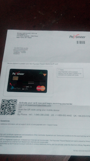How-To-open-A-US-Bank-Account-In-Nigeria-and-get-the-mastercard-in-Nigeria