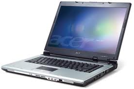 Acer Aspire 3660