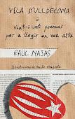Vila d'Ulldecona i vint-i-set poemes en veu alta