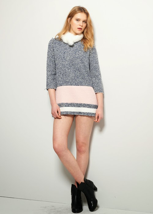 http://www.storets.com/shop/clothing/dresses/woolen-shift-dress-navy.html
