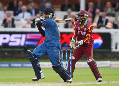 of the match india vs west indies live score india vs west indies toss