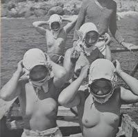 Japan (1949)