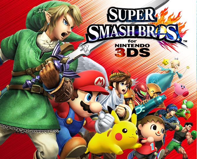 Wiiu Com Game : O que esperar do mês de outubro