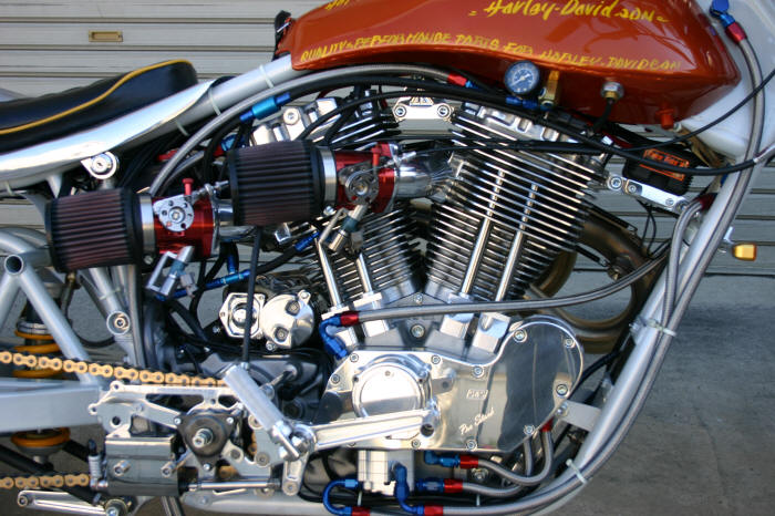 En vrac ... Harley+HRV4+Radial+4Valve+Engine+by+Hot+Dock+03