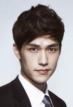 Kim Jung San