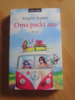 http://steffis-und-heikes-lesezauber.blogspot.de/2013/08/rezension-oma-packt-aus-brigitte-kanitz.html