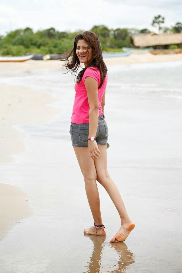 Sri Lankan Girls Hot