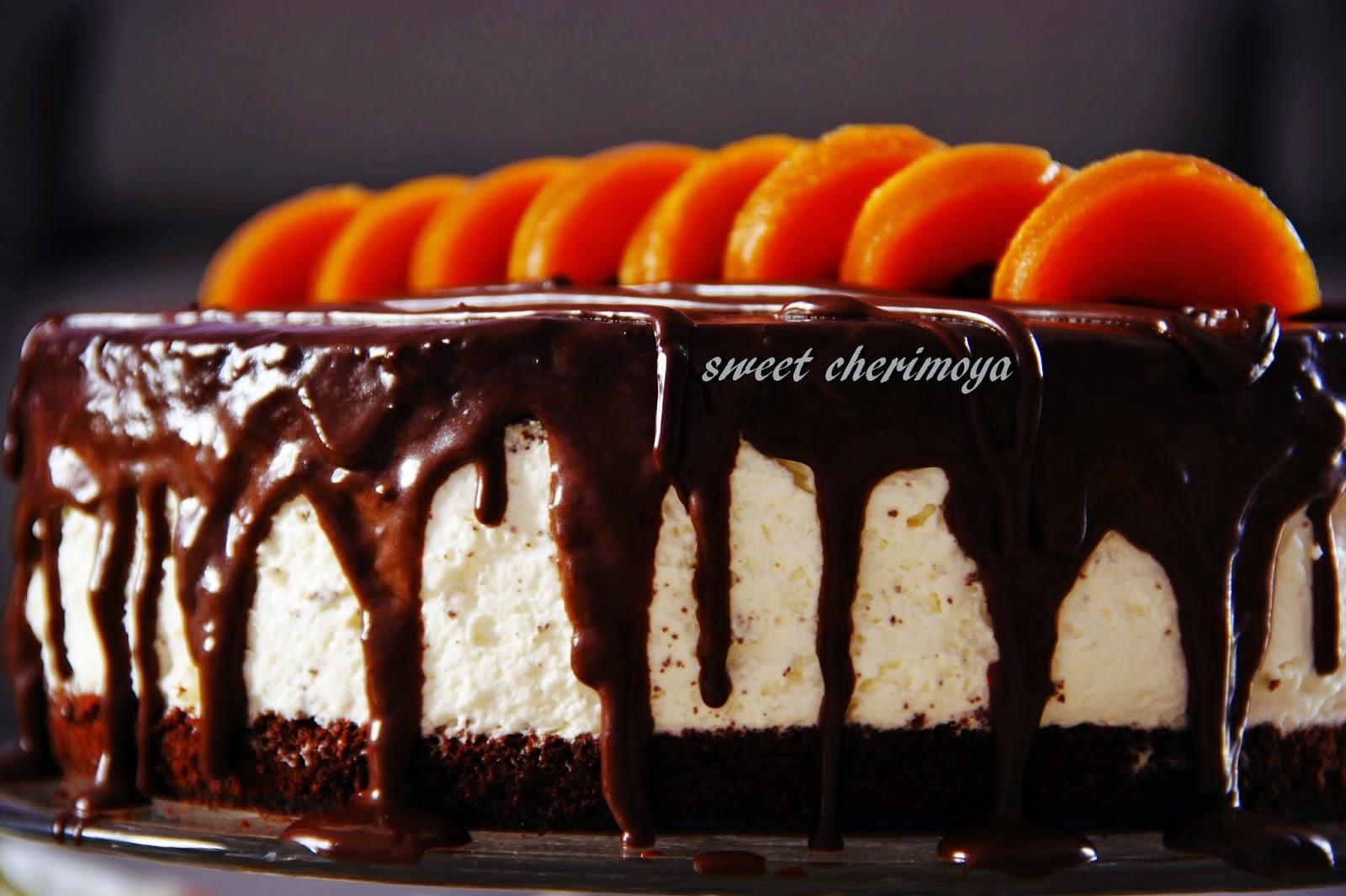 http://www.zostanmistrzemkuchni.pl/przepis,tort-czekoladowy-z-brzoskwiniowa-wkladka,id-953