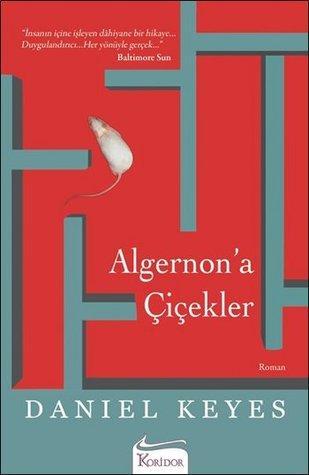 https://www.goodreads.com/book/show/25396902-algernon-a-i-ekler
