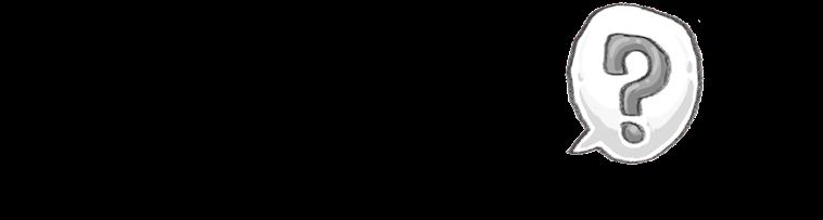 Blog Logofobia