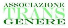 Associazione TransGenere - clicca per info