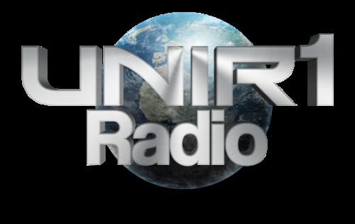 http://unir1radio.com