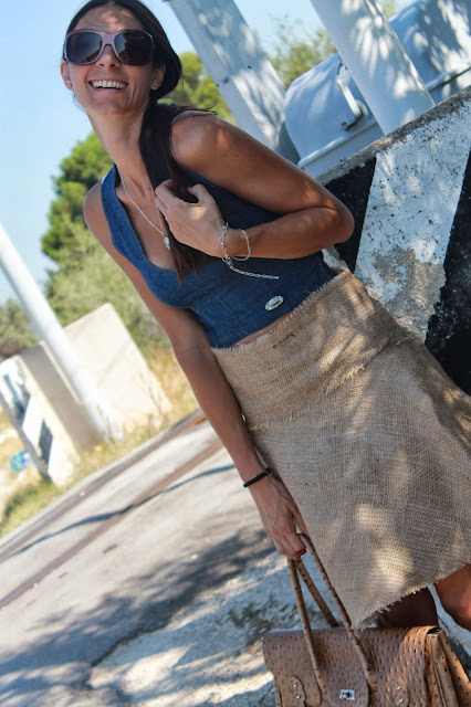 fashion, diy fashion, craft, diy, diy project, diycraft, tutorial, tutorialskirt, outfit ideas, outfits, cute outfit, outfit 2013