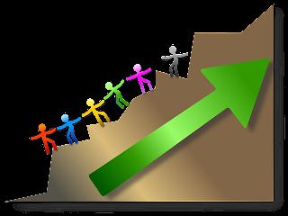 Nueva ISO 9001 versión 2015 - Mejora continua