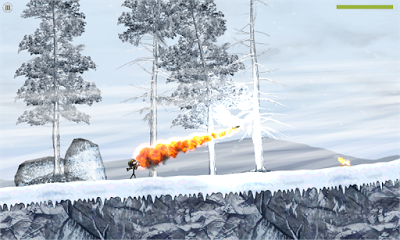 Stickman Battlefields v1.5.4 MOD APK+DATA-screenshot-1