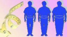 اكتشاف بروتين يساعد الجسم على حرق الدهون