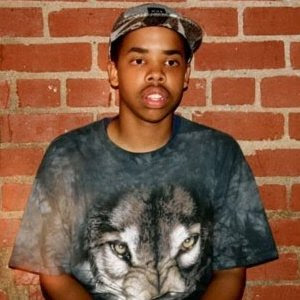 Earl Sweatshirt - Home