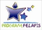 Program Pelapis