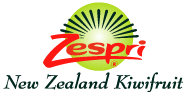 Feel Healthy, Feel Difference with Zespri® Kiwifruit