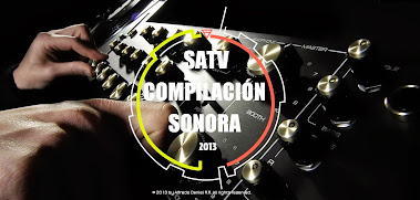 Compilación Sonora