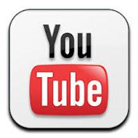 https://www.youtube.com/channel/UCPh6DmsqEoJLNEeYb0J5Sew