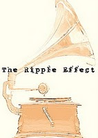 Check Out The Ripple Effect