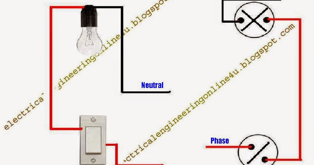 vw ke wiring deere wiring elsavadorla