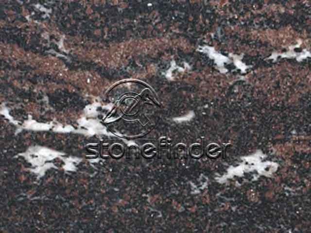Buy Amphibolite Granite