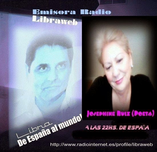 Radio libraweb