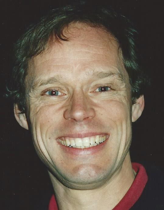 Johan Armfeldt