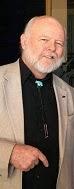 Dave Foreman.