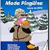 Adelanto: Moda pingüina y Libro de los Tesoros Enero 2013