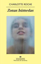 libros gratis eroticos:
