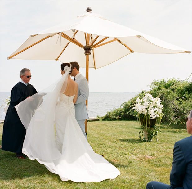 RivernorthLove New England Wedding