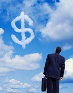 ideas de negocios baratos