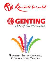 genting berhad Genting berhad is the investment holding and management company of genting  group genting group was founded by the late tan sri (dr) lim goh tong in.