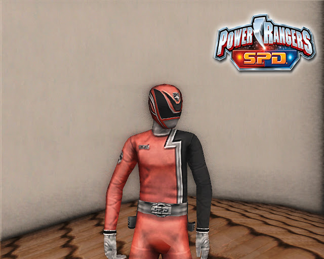Power Rangers 20 Legends Skins pack - Page 2 13