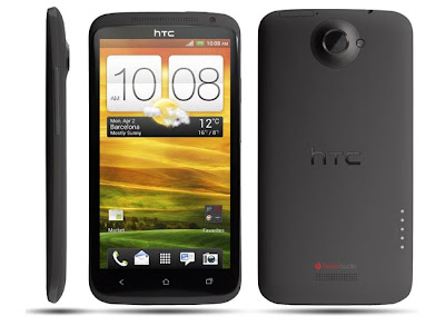 manual centre htc one x user manual download htc one x htc 1 phone manual AT&T HTC One Review