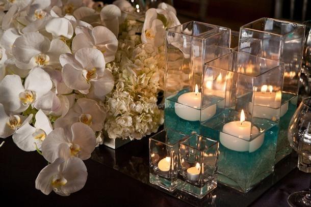Matrimonio Tema Zen : Rubrica di una wedding planner progetto nozze italo