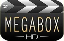 Megabox HD App Download For Android, iOS & PC | Download Megabox HD Apk