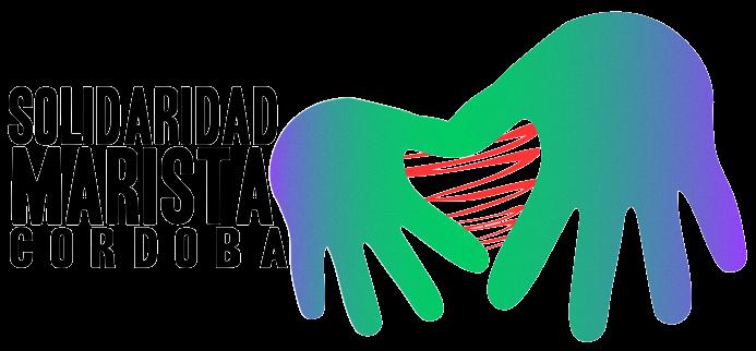 Solidaridad Marista Córdoba